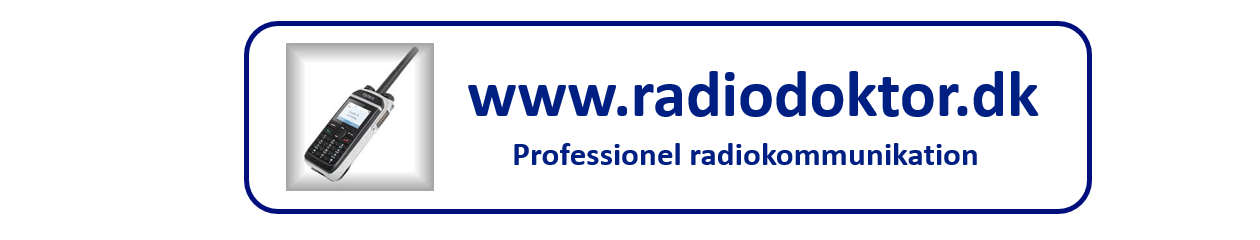radiodoktor.dk